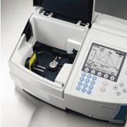 Спектрофотометры UV-VIS фото