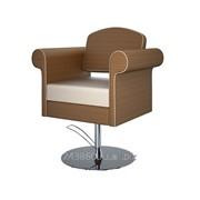 Кресло Una фото