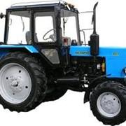 Запчасти к тракторам Т-150, МТЗ-80, Т-70, ЮМЗ, ДТ-75, Т-153, Т-157, Т-170, К-700 и любой другой технике фото