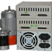 Система ЧПУ ДГТ-735 фото
