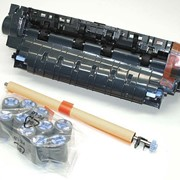 Запчасть для использования в моделях HP LJ Enterprise M4555 Maintenance Kit Ремкомплект CE732A/CE732-67901