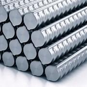 Арматура стальная 22 мм Ат600К, (Ат-IVК) фото