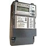 Меркурий 234 ARTM-01 POB.L2 Счетчик электроэнергии трехфазный, активно/реактивный, многофункциональный фото