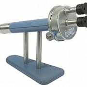 Поляриметр Модель D7 фото