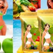 Body Shape - натуральный комплекс для похудения фото