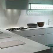 Изделия из искусственного камня CORIAN DuPont тм MONTELLI® (Швейцария концерн DuPont Corian® Montelli®) фото