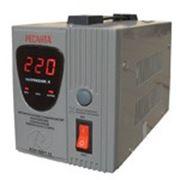 ACH-5000/1-Ц электронный однофазный.