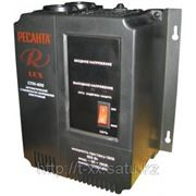 Стабилизаторы релейные с цифровым дисплеем Стабилизатор СПН- 600 фото