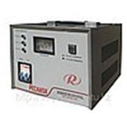 Стабилизатор электромеханический однофазный SVC-2 000 /1-ЭМ фото