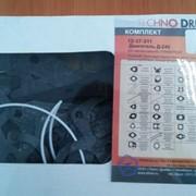 Набор прокладок для ремонта двигателя МТЗ фото