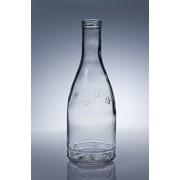 Бутылка 1 л, фото