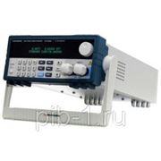 Электронная программируемая нагрузка АТН-8020 фото