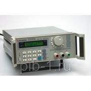 Трансформаторный программируемый лабораторный источник питания с цифровой индикацией АТН-1443 фото