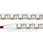 Светодиодная лента Cx1 5060-72 LED