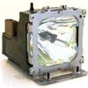 DT00341(TM CLM) Лампа для проектора LIESEGANG dv380 фото
