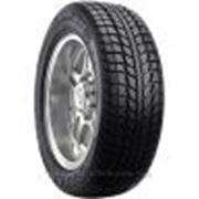 Зимние шипованные шины FEDERAL Himalaya WS2 205/55 R16 94 T XL