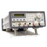 Электронная программируемая нагрузка AEL-8320 фото