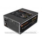Блок питания Thermaltake Toughpower XT Gold 1475 (TPX-1475MPCGEU)