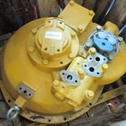 Гидротрансформатор 175-13-21007 фото