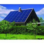 Солнечные батареи-расчётустановкавысокое качествонормальная цена. фото