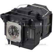 Лампа для проектора EPSON L75 фото