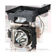 Лампа для проектора NEC NP20LP