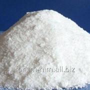 """Пиросульфит натрия """"Ч"""" (метабисульфит) меш. 25 кг фото"""