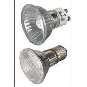 СВЕТОЗАР SV-44743-24 Лампа галогенная