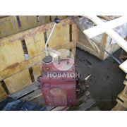 КПП (коробка переключения передач) МТЗ-82 (центр. упр) (пр-во МТЗ) фото