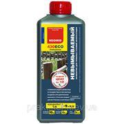Антисептик-консервант 430 ECO Neomid, 1 л. фото