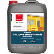 Антисептик Extra Eco Neomid, 5 л. фото