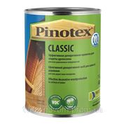 PINOTEX CLASSIC фото