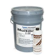 Titebond Multibond X-016 фасовка 20,9 кг. фото