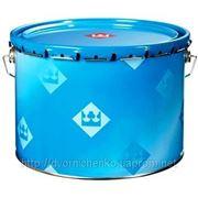 Эпоксидная краска TEMACOAT RM 40 (ТЕМАКОУТ РМ 40) защита металла от коррозии фото