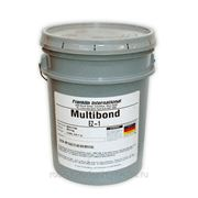 Titebond Multibond EZ-1 фасовка 20,7 кг.