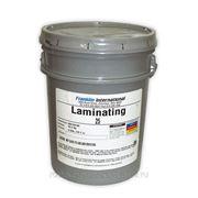 Titebond Laminating 25 фасовка 20 кг. фото