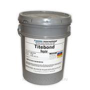 Titebond Regular фасовка 22 кг фото