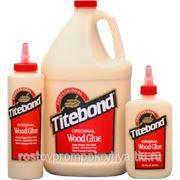 Titebond Original Wood Glue фасовка 3,78 л. фото