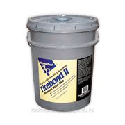 Titebond Transparent II Premium Wood Glue (прозрачный) фас. 20,6 кг