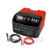 Пуско-зарядное устройство Elitech УПЗ 50/180 фото