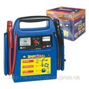 Зарядное устройство Gys Startair SCP400, зарядные устройства фото