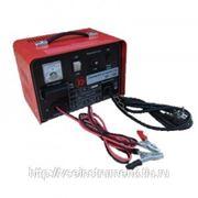 Зарядное устройство калибр зу-700 00000031695 фото