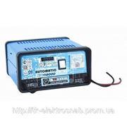 Зарядное устройство Awelco Automatic 4000 фото