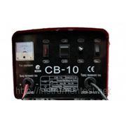 Зарядное устройство Edon CB-10 фото