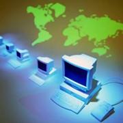 Построить тесное взаимодействие между ИТ-службой заказчика и его бизнес-подразделениями. фото