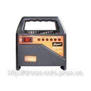 Зарядное устр Elegant 100 430 6V/12В/6A фото