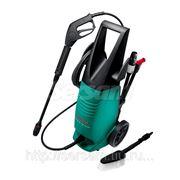 Мойка высокого давления Bosch AQUATAK 115 Plus 0.600.876.E00 фото