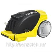 Мойка Karcher K 5.20 M plus BL фото