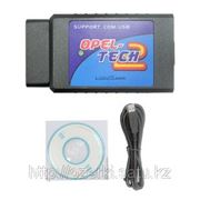OPEL TECH2 USB фото
