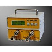 Электронный измеритель потока STARDEX 0101 фото
